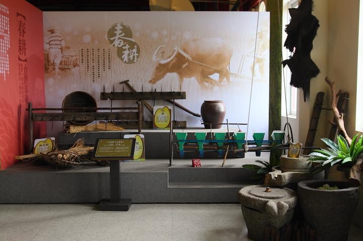 2012國民旅遊D2(中興穀堡觀光工廠)0027