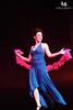 IMG_7959 (Jurgen M. Arguello) Tags: chicago dance play performance musical gala obra baile uam mamamorton velmakelly tnrd roxiehart billyflynn teatronacionalrubendario jurgenmarguello universidadamericana