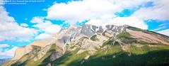 ( Rocky Mountains 5 ) (✿ SUMAYAH ©™) Tags: ca camera canada mountains canon landscape flickr rocky ab banff طبيعة مصورين sumayah المصورة لاندسكيب مصورات صورطبيعه المصورةسمية flickrsumayah المصورةسميةعيسى flickrsumayahessa sumayahessa