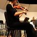 Shenandoah Valley Bach Festival 2012 - Festival concert I