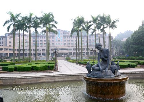 楓丹白鷺酒店015.jpg