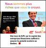 "scotia_bank_fr <a style=""margin-left:10px; font-size:0.8em;"" href=""http://www.flickr.com/photos/78655115@N05/8148533268/"" target=""_blank"">@flickr</a>"