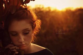 Sogni, tramonti e brezze