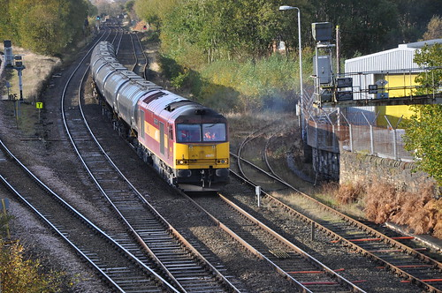 60071 Ainsworth Bridge Blackburn 2.11.12.