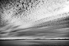 Clouds (miffo2008) Tags: clouds karlstad vrmland moln rsholmen