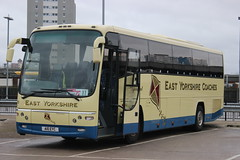 A10 EYC (GAEP2012) Tags: yorkshire east panther plaxton a10eyc
