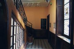 Victor Hugo House (Génial N) Tags: paris france pentax hugo maree victorhugo pentaxkr