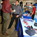 """Sky Ball X Career Expo • <a style=""""font-size:0.8em;"""" href=""""http://www.flickr.com/photos/76663698@N04/8385345508/"""" target=""""_blank"""">View on Flickr</a>"""