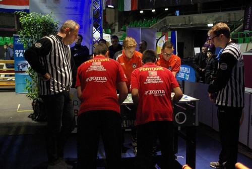 WorldCup2013_Men_O.Gerber_0061