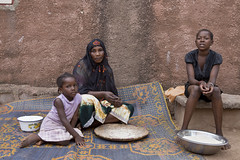 UNHCR News Story: UNHCR ready for possible influx of Malian refugees in neighbouring countries (UNHCR) Tags: camp food woman news home water niger children algeria education women border un help aid health drought meal westafrica arrival mali shelter timbuktu combat information protection assistance unhcr ngo sanitation bombardment burkinafaso mauritania bamako mopti sahel insecurity alqaeda displacement newsstory gao nigerriver refugeecamp idps niamey civilians sharialaw internalconflict internallydisplacedpeople mpoti transitcentre displacedpeople genderbasedviolence internallydisplaced unrefugeeagency unitednationsrefugeeagency tuaregrebels mberarefugeecamp sgvb fassalatransitcentre thecommissiononpopulationmovements