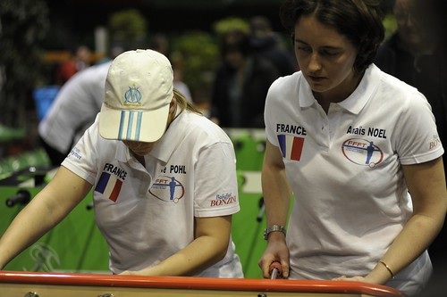 WorldChampionnships_WomenDoubles_A.Vincente0099