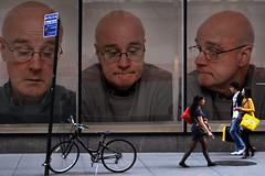 3 Shop Posters (Leo Reynolds) Tags: 0sec hpexif webthing photofunia xleol30x
