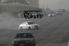 IMG_0010 (6FOSH @) Tags: 2012                  2