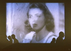 lmwiit (woodcum) Tags: cinema collage movie shadows screen tear intermezzo ingridbergman corvax