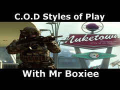 Styles Of Play Black Ops 2 | With Mr Boxiee (ViewsForMe) Tags: 2 black pc call play with mr duty free first xbox gaming stuff styles shooter cod ops commentary fps boxy | ps3 cod2 ps4 of cod3 cod5 persoin cod4 cod1 boxiee mrboxiee