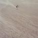 Surf de areia