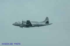 An EP-3E ARIES Over Oak Harbor... (AvgeekJoe) Tags: plane airplane aircraft aviation usnavy usn aries warplane ep3 navalaviation ep3e fz40 ep3aries ariesii panasoniclumixdmcfz40 lockheedep3 ep3eariesii lockheedep3eariesii ep3earies lockheedep3aries lockheedep3e lockheedariesii