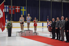 "VICTORY CEREMONY 015 • <a style=""font-size:0.8em;"" href=""http://www.flickr.com/photos/92750306@N07/8441035575/"" target=""_blank"">View on Flickr</a>"