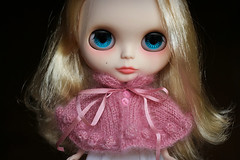 Beautiful Sookie