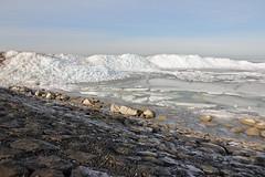 IMG_0656 (tinehendriks) Tags: friesland hindeloopen 2012 kruiendijs