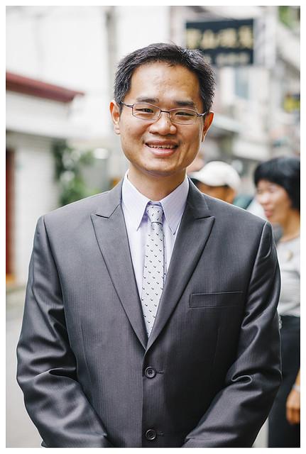 怡君建弘的定結婚宴寫實_010