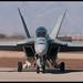F/A-18F Super Hornet - 165674 / 212 - VFA-106 - US Navy
