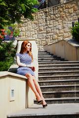 enchantress4 (Lesya Dudarenko) Tags: enchantress charmer beauty glory belle prettywoman