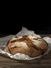 Bread (Katie photographer) Tags: food foodphoto foodphotography foodstyling photo photography foodphotographer menu naturallight olympus pentax pentax645z commercial commercialphoto
