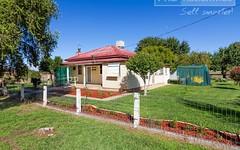 6 Kilpatrick Avenue, Gumly Gumly NSW