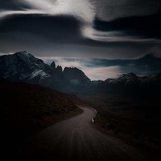 road (c)