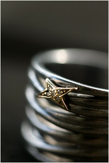 MacroMondays#Star#