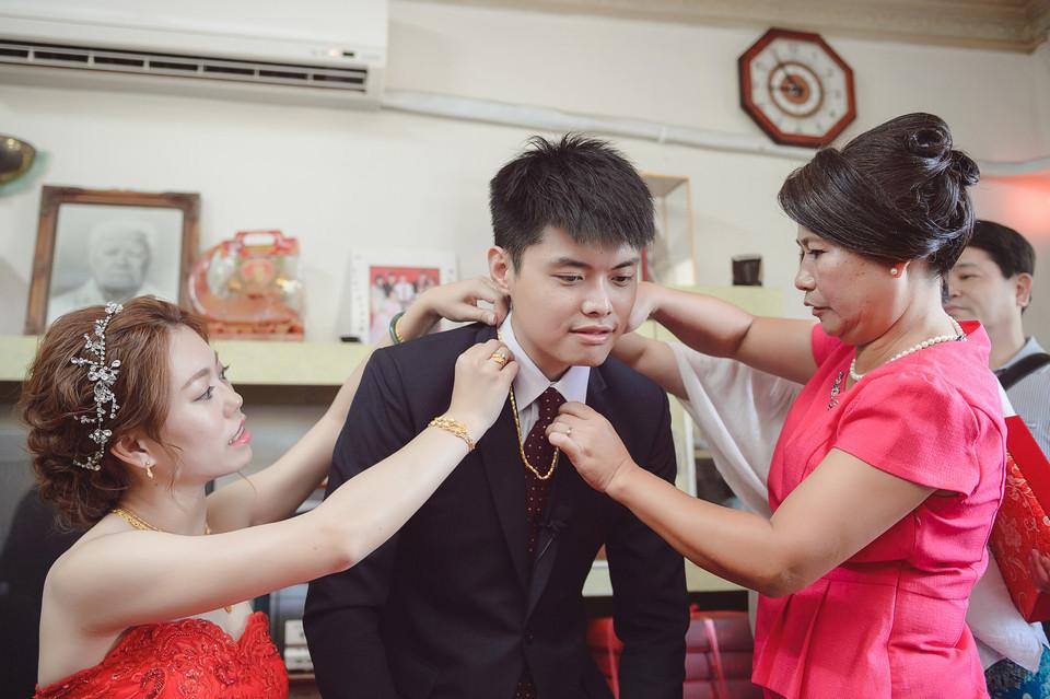 婚禮攝影-雲林三好國際酒店-0045