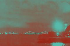 20160821-_IGP7026 G3 (STC4blues) Tags: hudsonriver verrazanonarrowsbridge sky surreal jerseycity hoboken