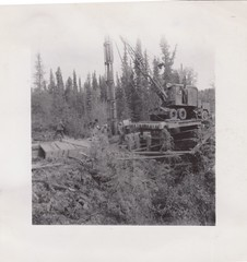WarrenTrimmCanol 14FRONT-HiRes (Andrewdeluxe) Tags: canda nwteritory yukon alaska canol oilpipeline wwii ww2 cold