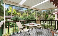 25 Maranta Street, Hornsby NSW