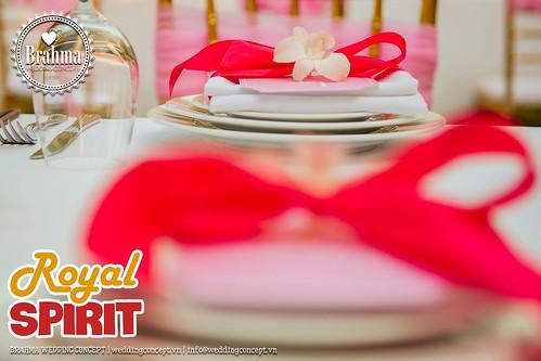 Braham-Wedding-Concept-Portfolio-Royal-Spirit-1920x1280-43