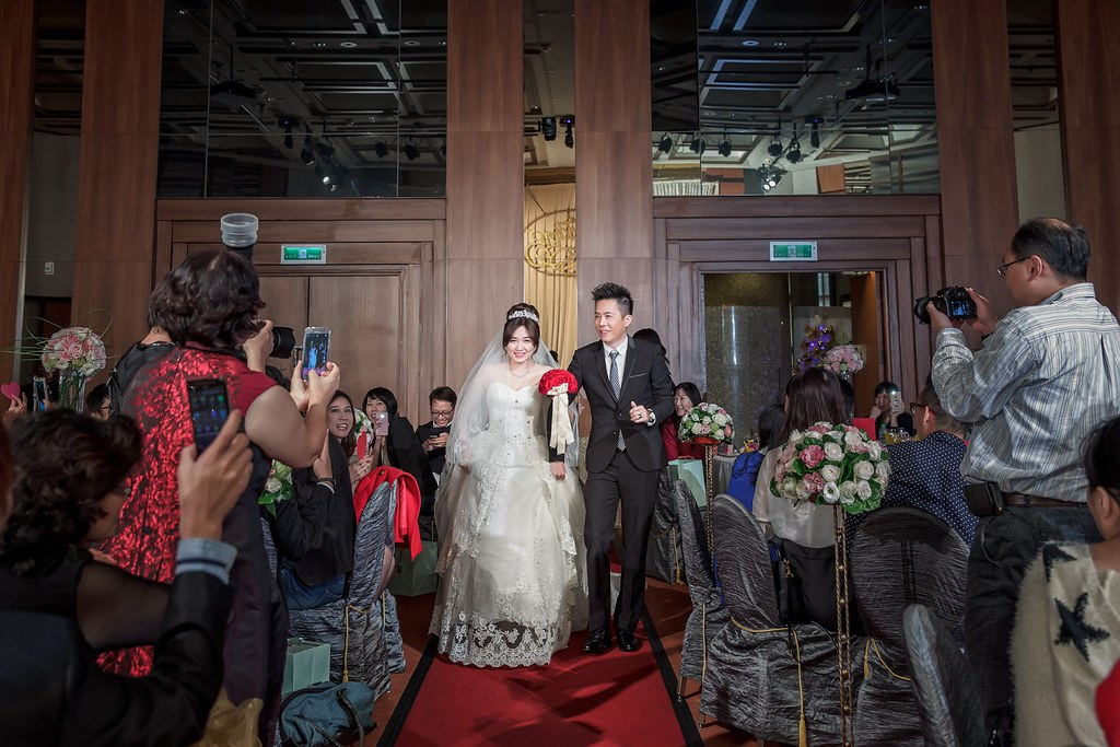 081台北香格里拉飯店婚攝