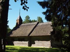 TALLIN-MUSEOS-32 (e_velo ()) Tags: 2016 summer estiu verano estonia tallin olympus e620 travels viatges viajes museums museos museus holybuildings esglsies iglesias churches