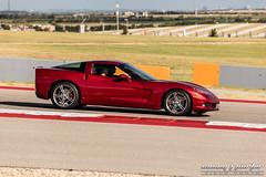 Corvette Invasion - 2016 - Casey J Porter  (216) (Casey J Porter) Tags: corvette corvetteinvasion invasion vette cota circuitoftheamericas formula1 f1 austin texas grandsport 2017 z06 c1 c2 c3 c4 c5 c6 c7 stingray supercharger wonderwoman caseyjporter nasa astrovette astro spaceprogram carshow