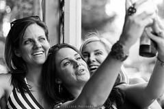 IMG_4504_Flickr-2 (erinilisco) Tags: bridalshower newhope group portrait friends editorial selfie