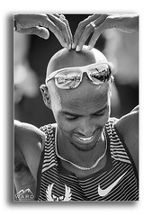 framedmo (timothytripod) Tags: greatnorthrun 2016 running marathon athletics jogging sports canon 7dmk2 tamron explore