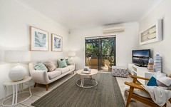 6/34-38 Station Street, Naremburn NSW