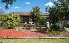 11 & 11A Kipling Drive, Colyton NSW