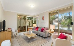 1C/1-7 Whitton Road, Chatswood NSW
