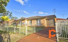 40 Gascoigne Street, Penrith NSW