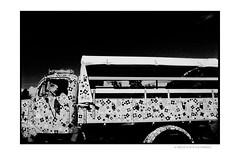 aTRUCKVER011AARFPRO160S03expo (Ilia Farniev) Tags: artistico aarhus mindeparken encounters chemicalmoments celebration polyesterlook automotive  transportation exposure amuzmenttruck shingles expedition hippy happyday distagon