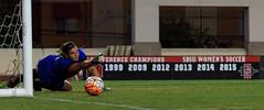 2016.09.18 September 18, 2016, San Diego, California, USA:  The San Diego State University women's soccer team lost 1-0 to No. 24 Texas Tech on September 18, 2016, on the Sports Deck at SDSU. W Soccer v Texas Tech-392 (bamoffitteventphotos) Tags: 1gabbyenglish 2016 2016sdsuwomenssoccer 2016texastechwomenssoccer 2016womenssoccer big12 california conferencechampionssign mountainwestconference ncaa nike nikesoccer northamerica raiders sdsu sandiego sandiegostateuniversity september sportsdeck usa winterparkflorida winterparkhighschool athletics dive divingsave football futbol goalpost goalkeeper redshirtfreshman soccer soccerball sports womenssoccer wosoc wsoc september18