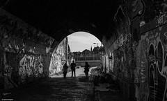 Shoot Shoreditch Tunnel London © (wpnewington) Tags: shoreditch tunnel eastend