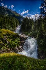 20160816134836 (Henk Lamers) Tags: austria krimml nationalparkhohetauern osttirol wasserweltenkrimml