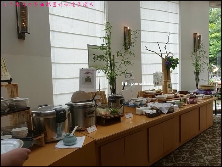 千葉科學園區大倉飯店 (13).JPG